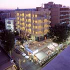 Hotel Soleblu - Hotel three star superior - Rimini - Marina Centro