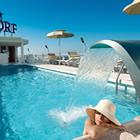 Waldorf Suite Hotel - Hotel quattro stelle - Rimini - Marina Centro