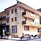 Hotel Tre Stelle  - Hotel trois &eacute;toiles - Rimini - Marina Centro