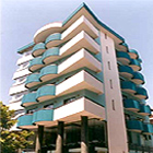 Hotel Ali D'Oro - Hotel three star superior - Rivazzurra