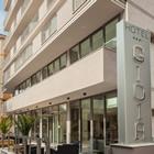 Hotel Gioia - Hotel tre stelle sup. - Rimini - Marina Centro