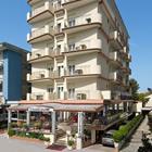 Hotel Dusseldorf - Hotel tre stelle - Rivazzurra