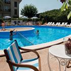 Hotel Trafalgar - Hotel drei Sterne - Rivazzurra