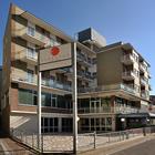 Hotel Tiberius - Hotel drei Sterne - Rimini - Marina Centro