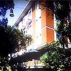 Hotel Nancy - Hotel trois &eacute;toiles - Rimini - Marina Centro