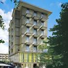 Hotel Sandra - Hotel drei Sterne - Rivazzurra