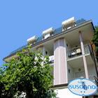 Hotel Susanna - Hotel due stelle - Viserba