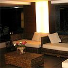 Hotel Alaska - Hotel tre stelle - Rimini - Marina Centro