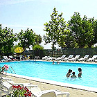Hotel La Gioiosa - Hotel trois &eacute;toiles - Rimini - Marina Centro