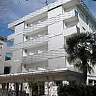 Hotel Angelus - Hotel tre stelle - Rimini - Marina Centro