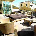 Ambienthotels  Panoramic - Hotel three star superior - Viserba
