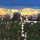 Camping Italia - Hotel tre stelle - Viserba