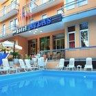 Hotel Atlas - Hotel drei Sterne - Rimini - Marina Centro