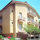 Hotel Castellani - Hotel two star - Rimini - Marina Centro