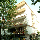 Hotel Colibr - Hotel three star - Rivazzurra