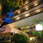 Hotel Colibrì - Hotel drei Sterne - Rivazzurra