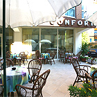 Hotel Confort - Hotel trois &eacute;toiles - Rimini - Marina Centro
