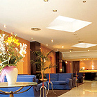 Junior Hotel - Hotel trois &eacute;toiles - Rimini - Marina Centro
