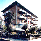 Hotel Paradiso - Hotel due stelle - Rivazzurra