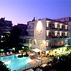 Hotel Tordi Garden - Hotel three star - Rivazzurra