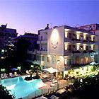 SI Rimini Hotel - Hotel drei Sterne - Rivazzurra