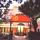 Hotel Villa Merope - Hotel three star - Rimini - Marina Centro