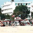 Hotel Spiaggia Marconi - Hotel tre stelle - Rimini - Marina Centro