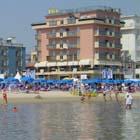 Hotel Baia - Hotel tre stelle - Viserbella