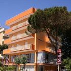 Hotel Nella  - Hotel three star - Bellariva