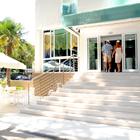 Hotel Calypso - Hotel tre stelle sup. - Rimini - Marina Centro