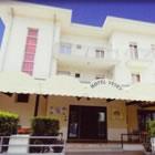 Hotel Vevey - Hotel deux étoiles - Viserbella