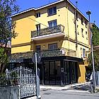 Residence Oleandro - Hotel due stelle - Rimini