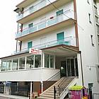Hotel Mini - Hotel tre stelle - Miramare
