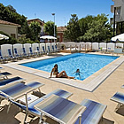 Hotel Acquario - Hotel three star - Torre Pedrera