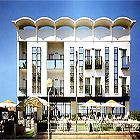 Hotel Gardenia - Hotel tre stelle - Torre Pedrera