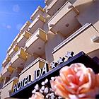 Hotel Ida  - Hotel tre stelle - Torre Pedrera