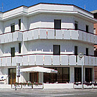 Hotel Baby - Hotel two star - Rivabella