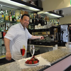 Hotel Villa Cicchini - Hotel due stelle - Viserba