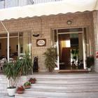 Hotel Ennia - Hotel zwei Sterne - Viserba