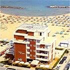 Hotel Driade - Hotel tre stelle - Rivabella