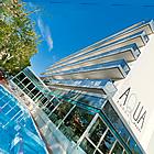 Aqua Hotel - Hotel quattro stelle - Rimini - Marina Centro
