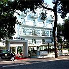 Hotel De Londres - Hotel quattro stelle - Rimini - Marina Centro