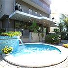 Hotel Derby - Hotel quattro stelle - Rimini - Marina Centro