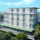 Hotel Europa - Hotel tre stelle - Rimini - Marina Centro