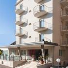Hotel Jana - Hotel drei Sterne - Rimini - Marina Centro
