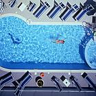 Hotel Orizzonti - Hotel tre stelle - Torre Pedrera