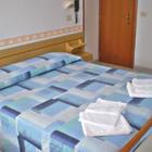 Hotel Ca' Vanni - Hotel tre stelle - Rivazzurra