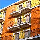 Hotel St. Pierre - Hotel tre stelle - Rimini - Marina Centro