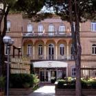 Ambienthotels Villa Adriatica - Hotel vier Sterne - Rimini - Marina Centro