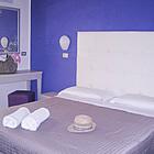 Hotel Nadia  - Hotel due stelle - Viserba